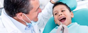 nyc orthodontist info children