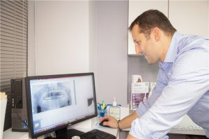 digital-impression-radiology-technology-orthodontist