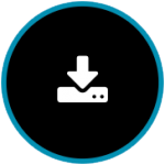 download-orthodontic-patient-form-graphic