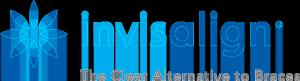 nyc-invisalgn-dentist-logo