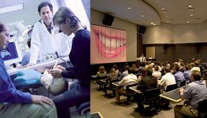 orthodontic-continuing-education
