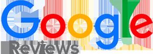 orthodontist-google-reviews