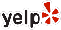 yelp-5-star-orthodontist-review