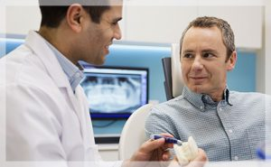 bleeding gums orthodontist info