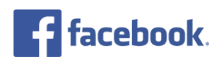 facebook-reviews-best-orthodontist-nyc