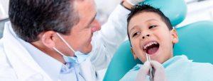 nyc orthodontist info children