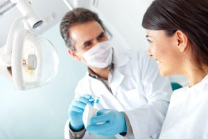 nyc orthodontist info