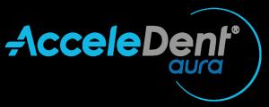acceledent-orthodontics-logo