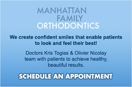 nyc-family-orthodontist-schedule-appt-2
