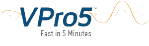 vpro5-accelerated-orthodontics-logo