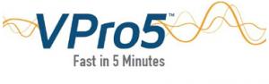 vpro5-accelerated-orthodontics-logo